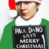 dano christmas