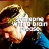 arthur-uther-brain