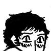 toucanosaurus: it's sketch-dumpin' time