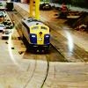 Train: S 311 II
