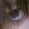 awesome eye macro