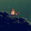 Totoro- On the tree