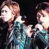 北藤 ♥ MC