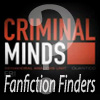 cm fic finders
