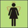 йа ангел