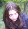 chuvirla userpic