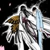 壱原 侑子 -  Yuuko Ichihara: butterfly