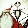 santa_and_jack