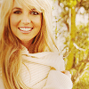younghollywood userpic