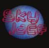skyjace userpic