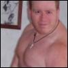 Michael Delaney [userpic]