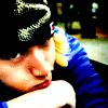 EIW_ak: juNno01