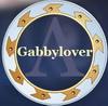 gabbylover userpic