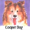 Sheri: Cooper - Suzy Zoo