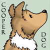 Sheri: Cooper - by Mark