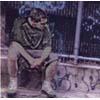 vocodedreality userpic