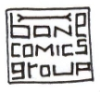 bone_comics userpic