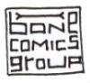 bone_comics userpic