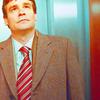 James Wilson, MD [userpic]