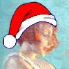 Firebunny: Christmas