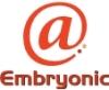 embryonic_pub userpic