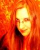 dawnyell userpic