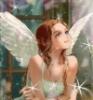 polly_phoenix userpic