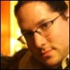 jaypoc userpic