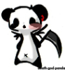 death_god_panda userpic