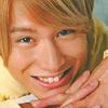 shota // happy!