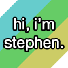 slashcomdesign userpic