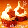 shiawase_chan userpic