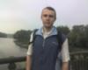 petrovskiydn userpic