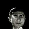 °°  £å  §âM¥  °°: Dracula * TEH Ultimate Vampire