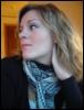 psychosiff userpic