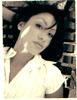 jasmine3 userpic