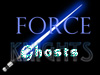 force_ghosts userpic