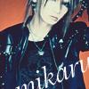 naki_desu userpic