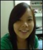 juliekuan userpic