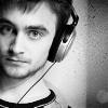bqginz userpic