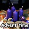 The EV0l Twin: Advent