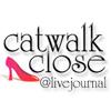 catwalkclose