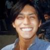 xxryoxx: smile