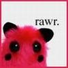 Kate: Rawr