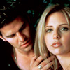 naika7: buffy/angel