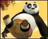 pandafloat