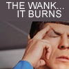 Little Red: trek - wank burns - icons_of_isis