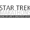 Little Red: trek - marathons - distress_call