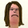 thumb_puppet userpic