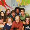 That '70's Challenge